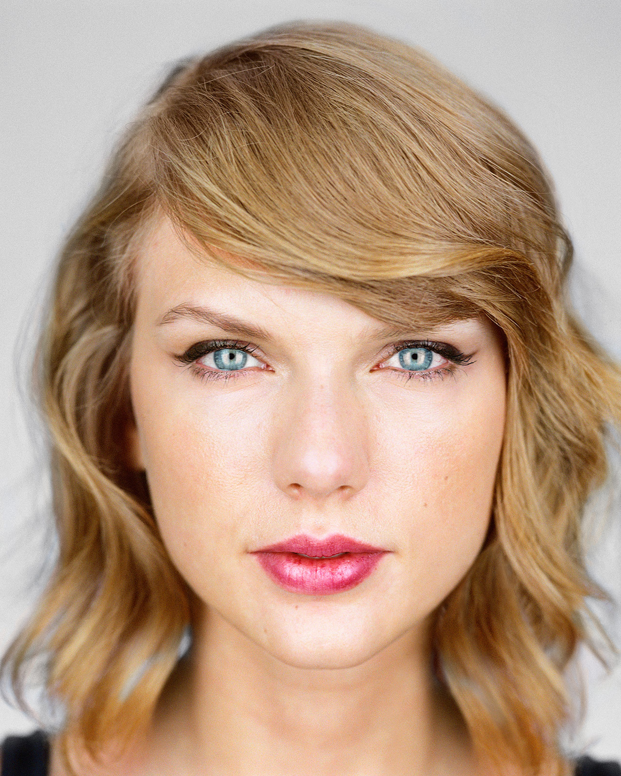 02A_Swift_Taylor_TIME_092914_4_FR12_F_WEB