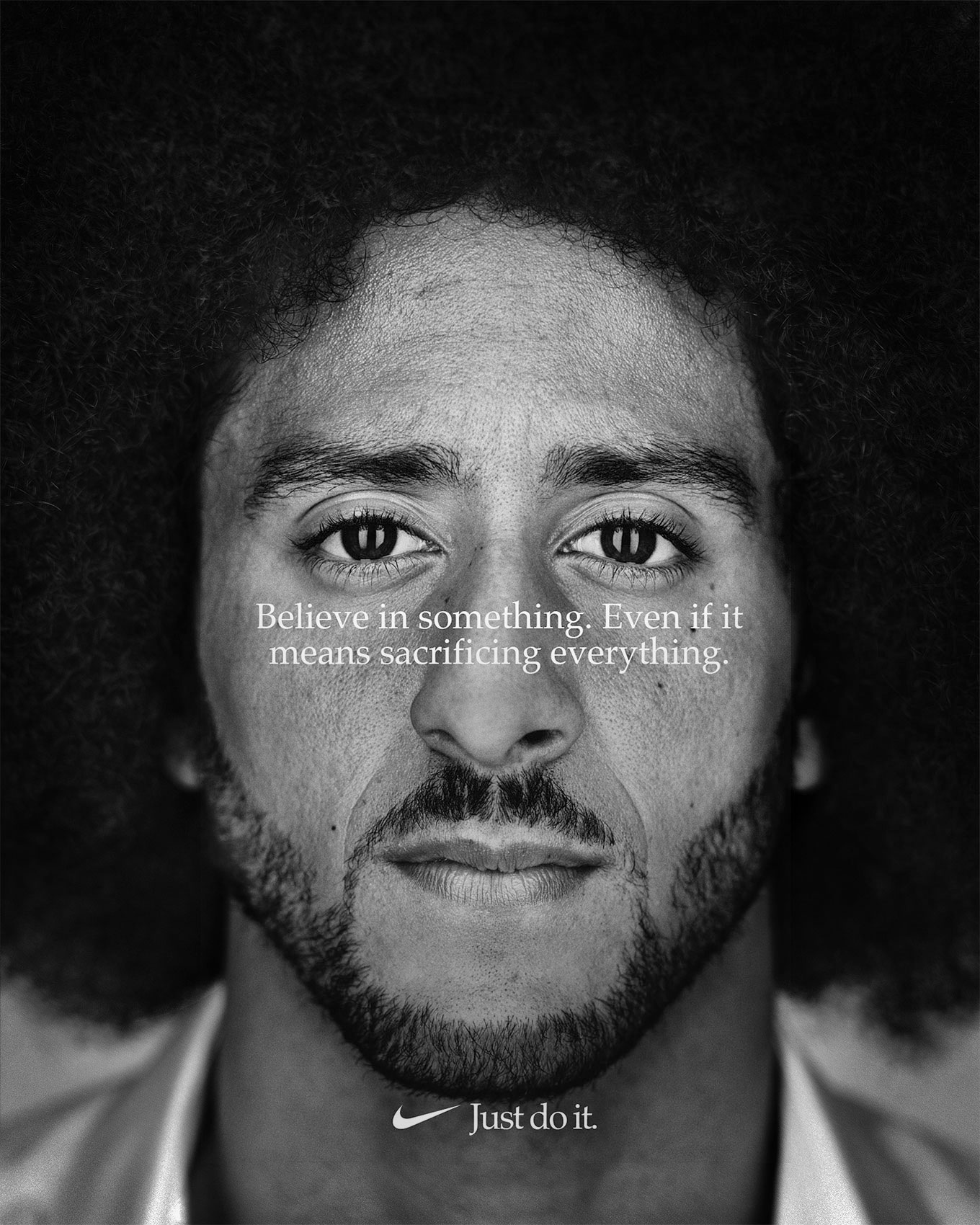 02_Kaepernick_Colin_3_FR1_F_1700_re