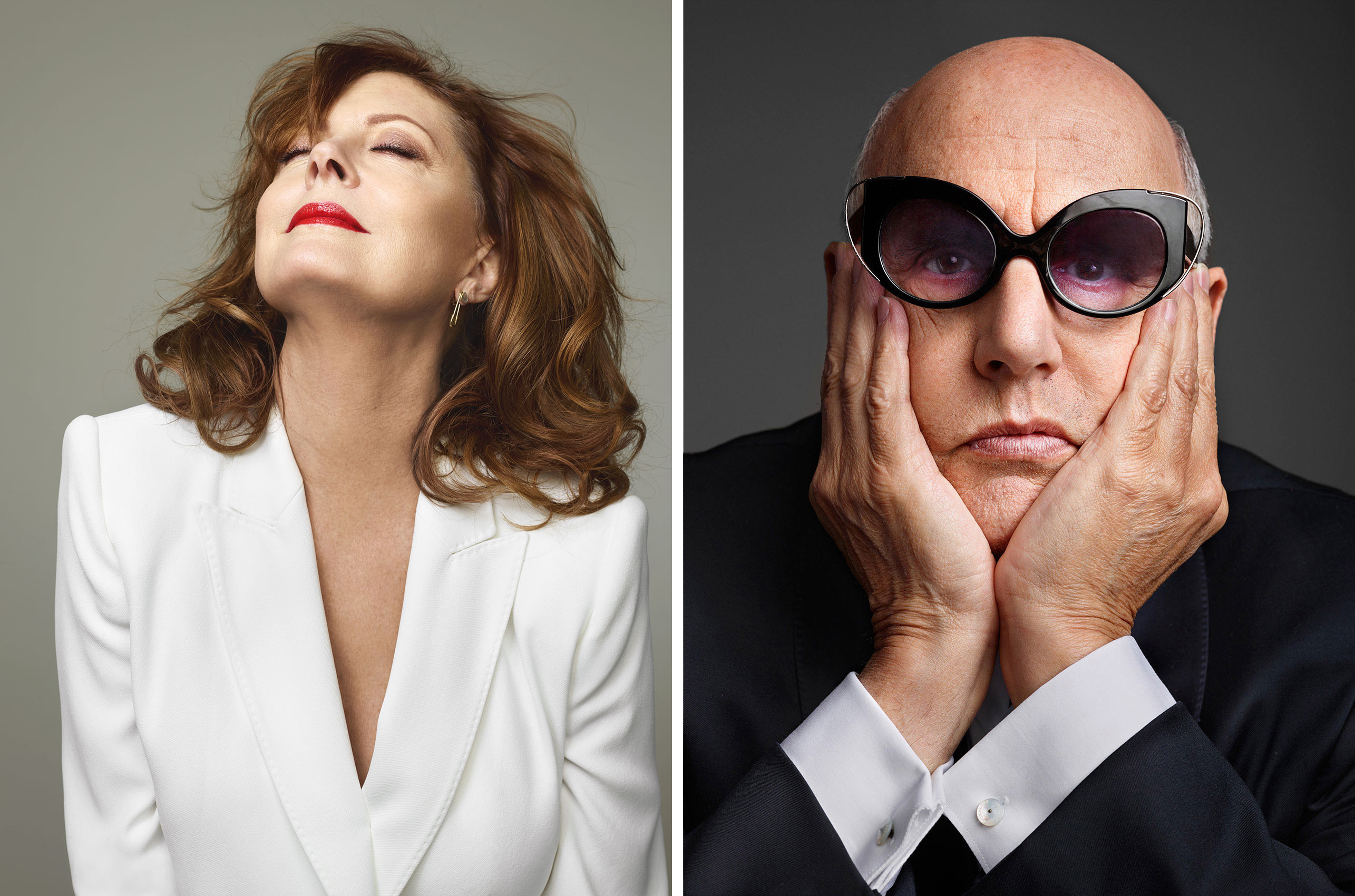 05_DUO_REV_Tambor_Sarandon