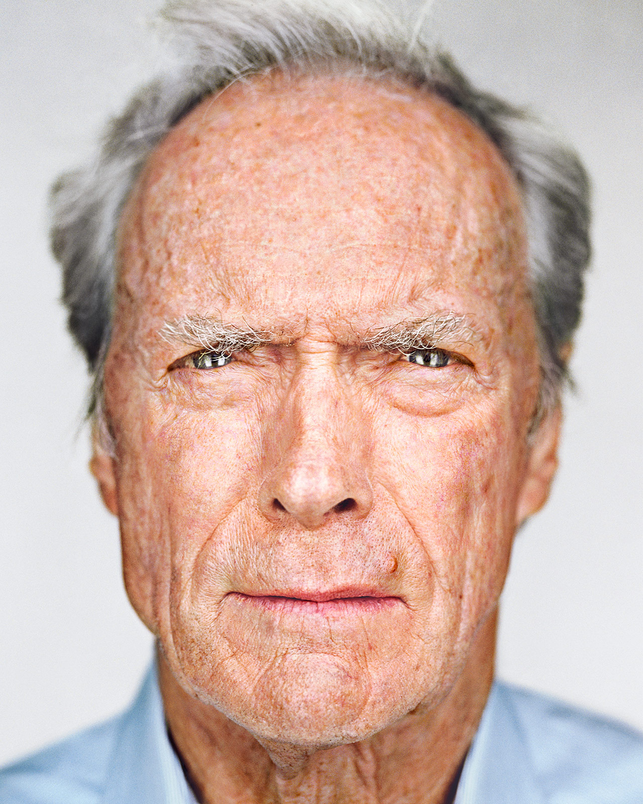 10A_Clint_Eastwood_167351-1_FR1_F_WEB