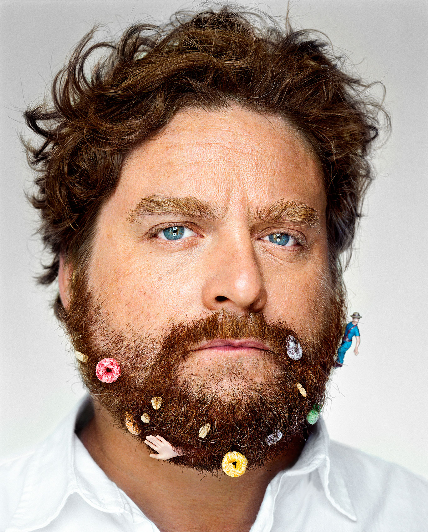 15_Galifianakis_Zach_090209_28A_Fr3_4_R_New_F