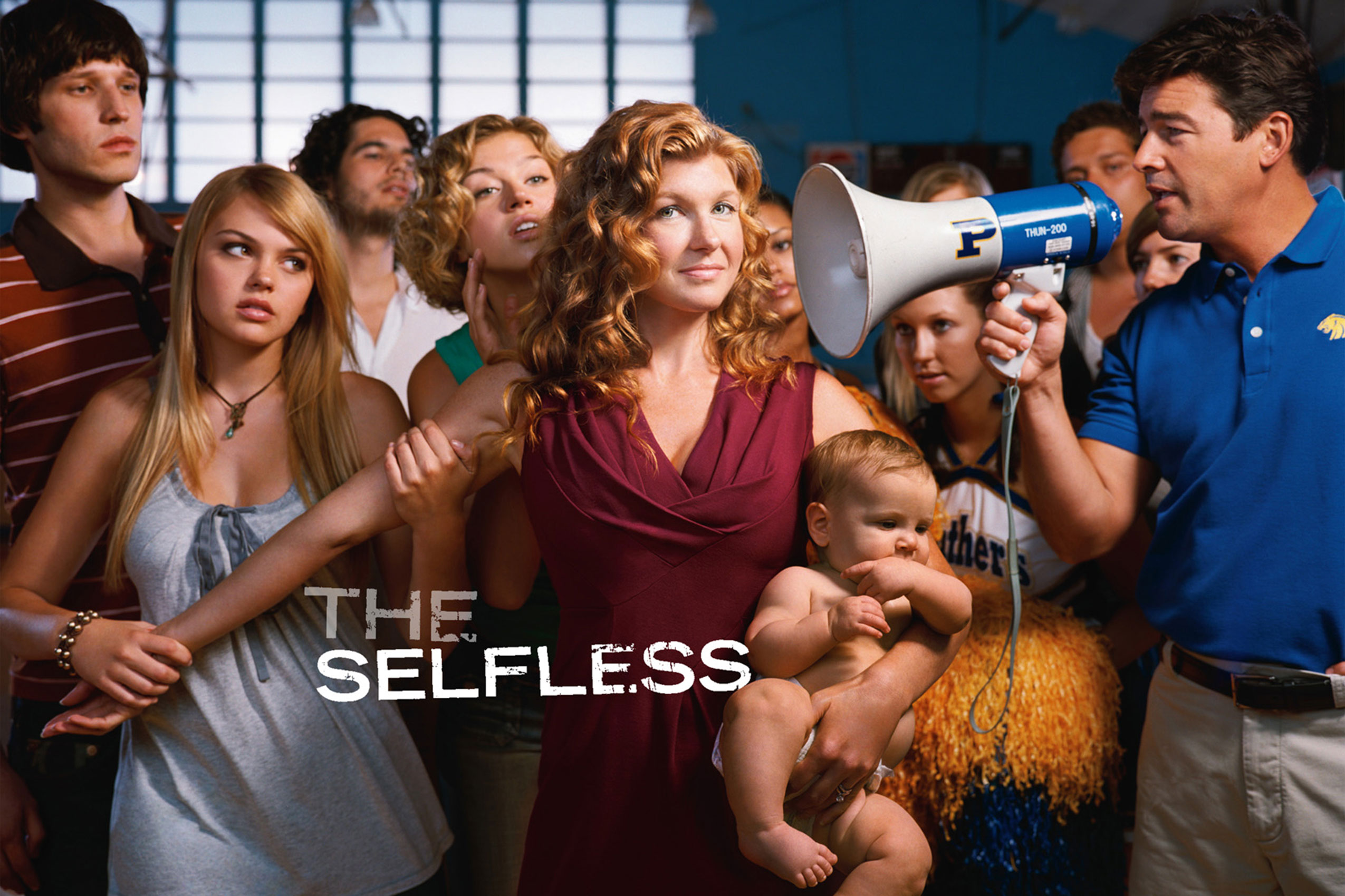 23_Friday_Night_Lights_DTSCH_081008_tearsheet_The_Selfless