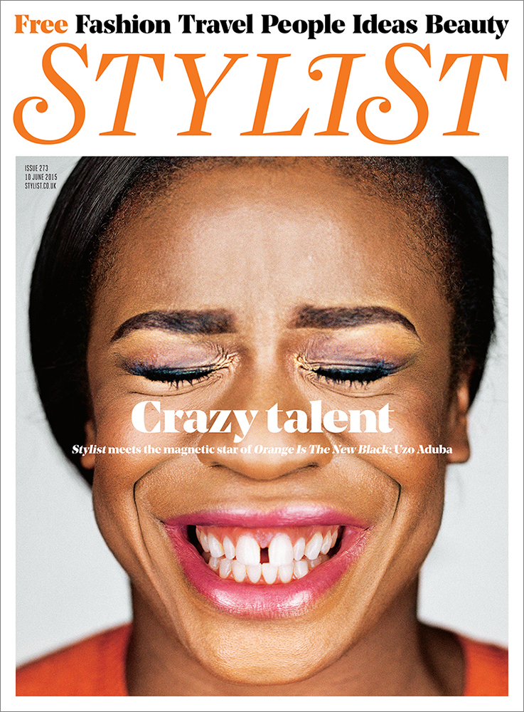Aduba_Uzo_Stylist_052215_Cover
