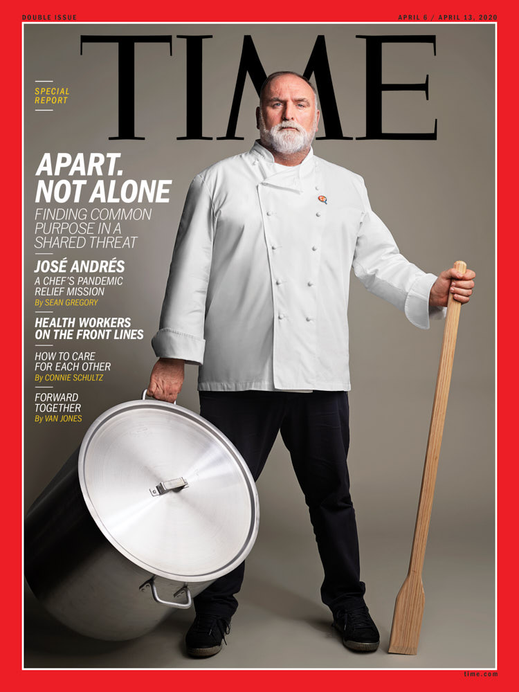Andres_Jose_TIME_031120_COVER