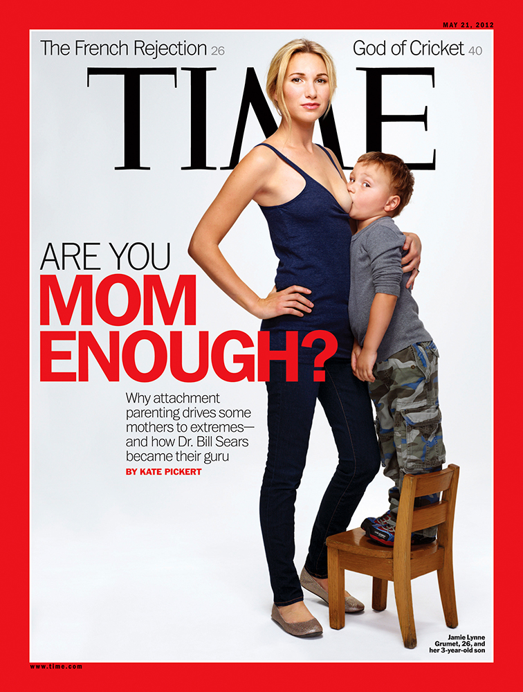 Attachment_Parenting_Time_050612_Cover