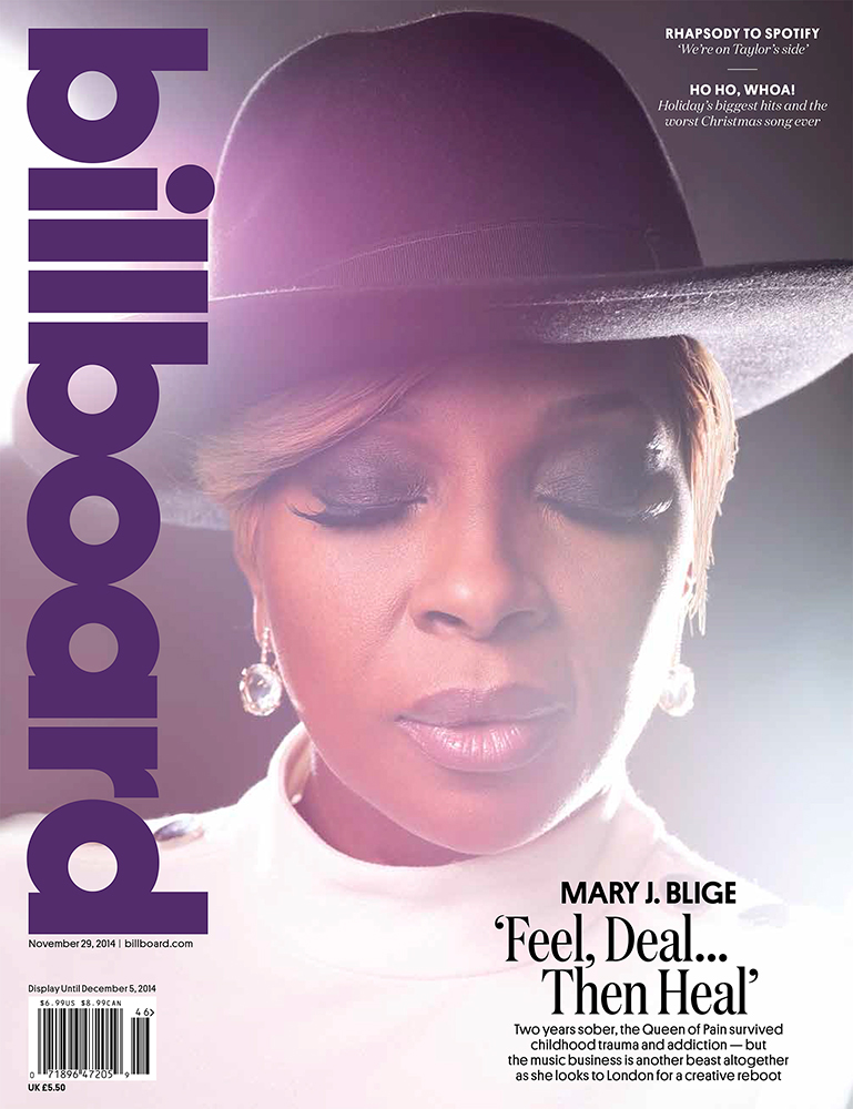 Blige_Mary_J_Billboard_110814_Cover
