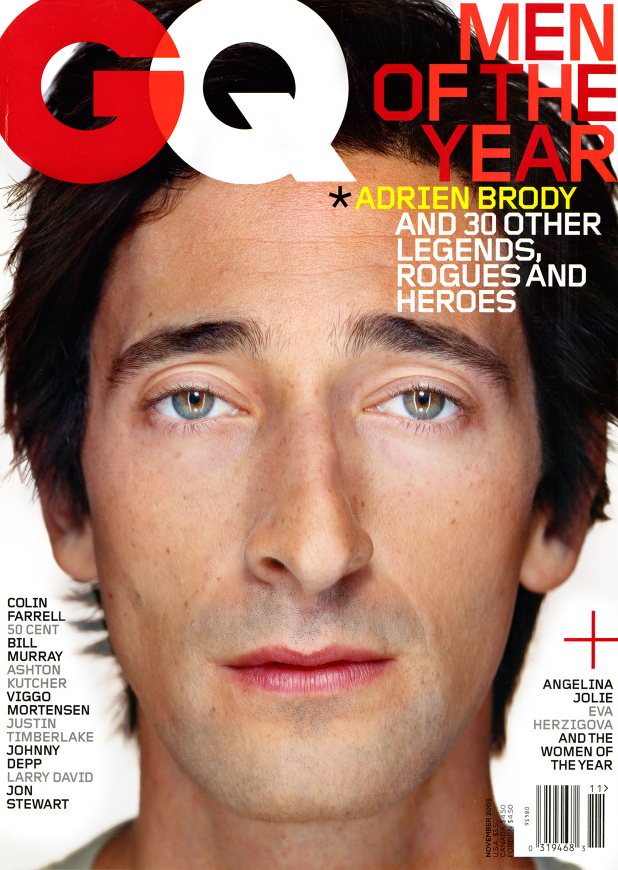 Brody_Adrien_GQ_080803_Cover