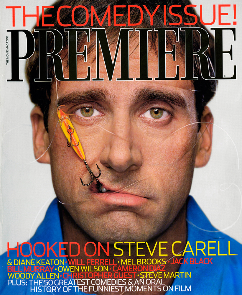 Carell_Steve_PRM_050706_Cover