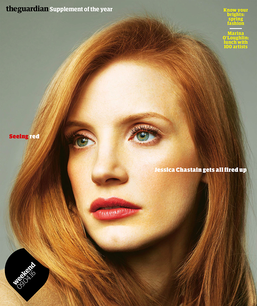 Chastain_Jessica_People_010813_Cover