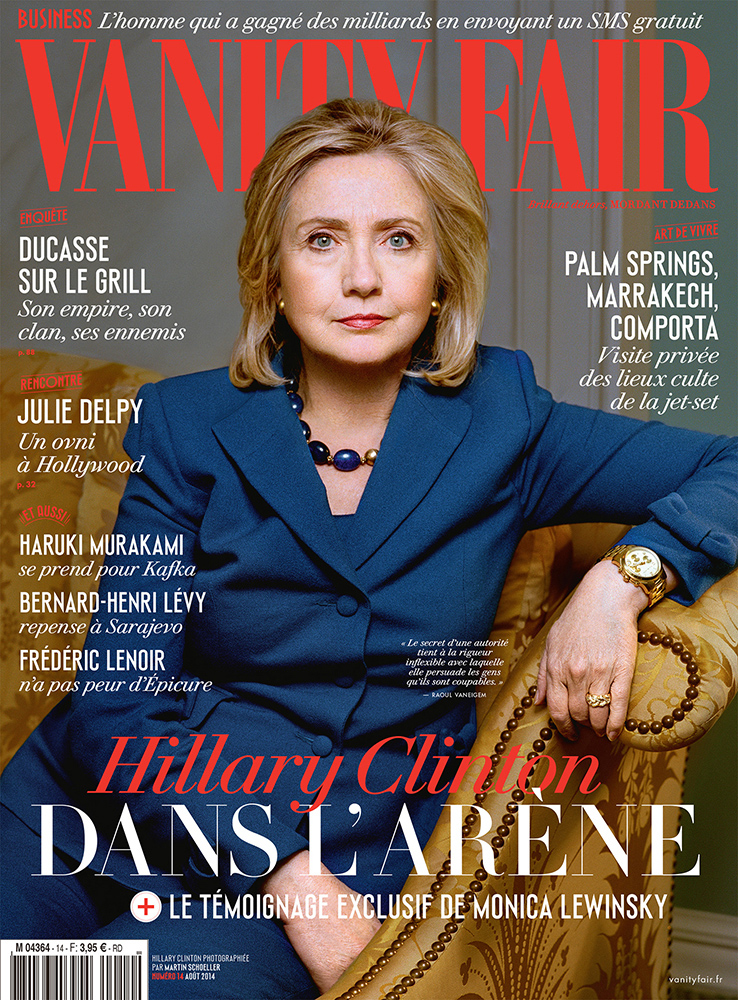 Clinton_Hillary_VF_032211_Cover