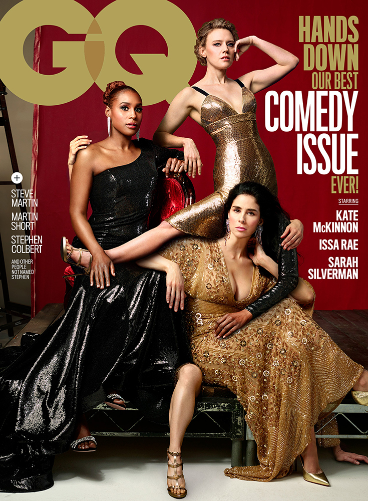 ComedyIssue_GQ_033018_Cover