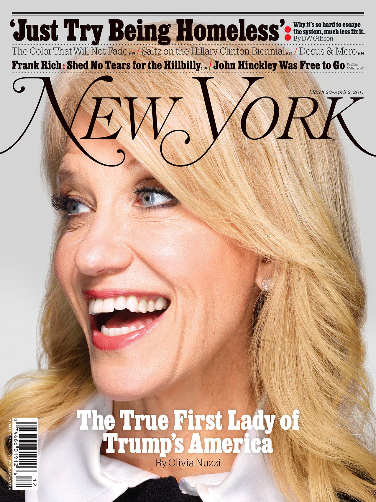 Conway_Kellyanne_NYMAG_031417_Cover