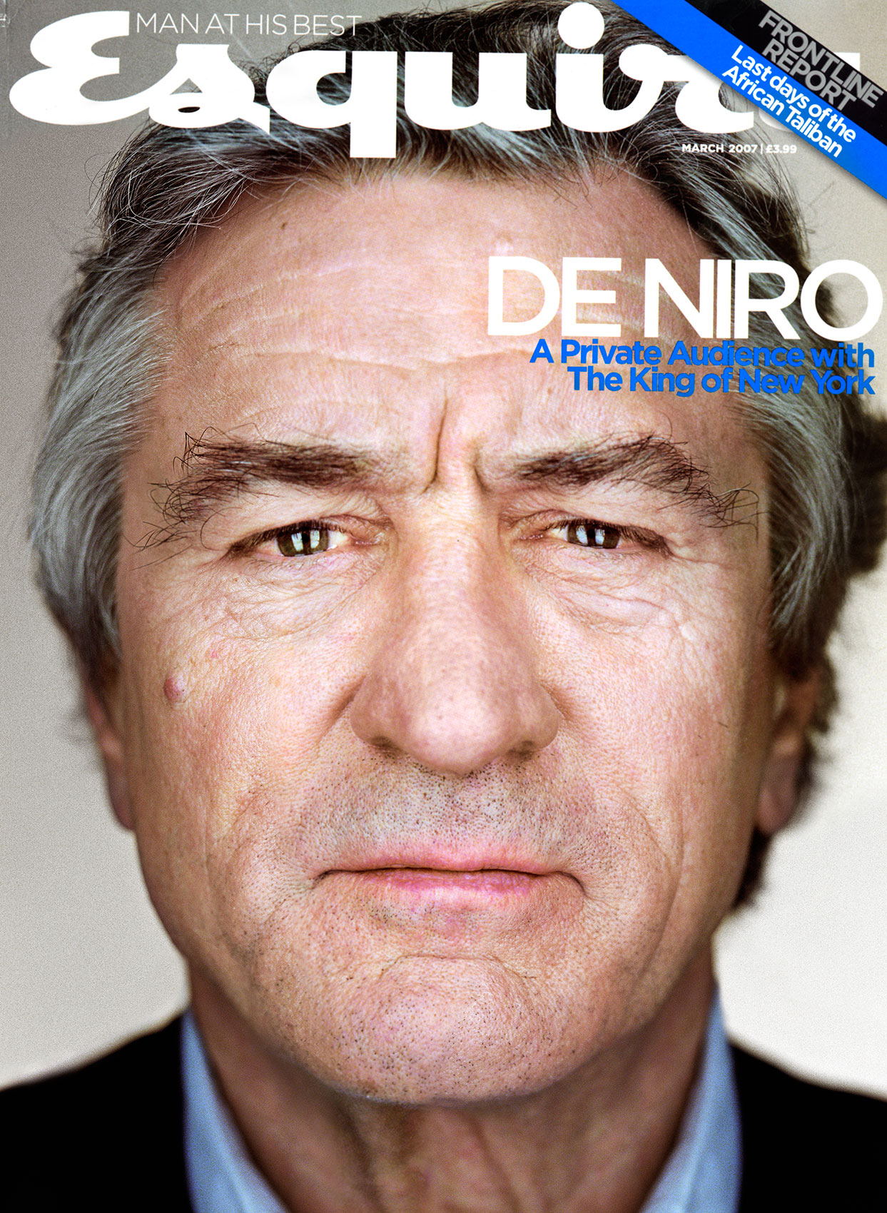 De_Niro_Robert_ESQ_121806_Cover