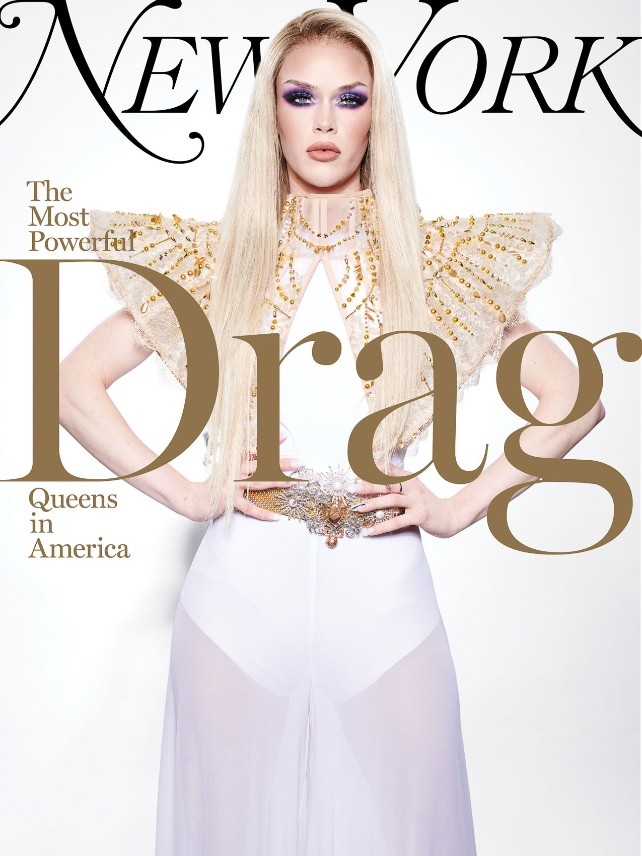 DragConLA_Blair_St_Clair_1219COV_DRAG_QUEENS_lay18