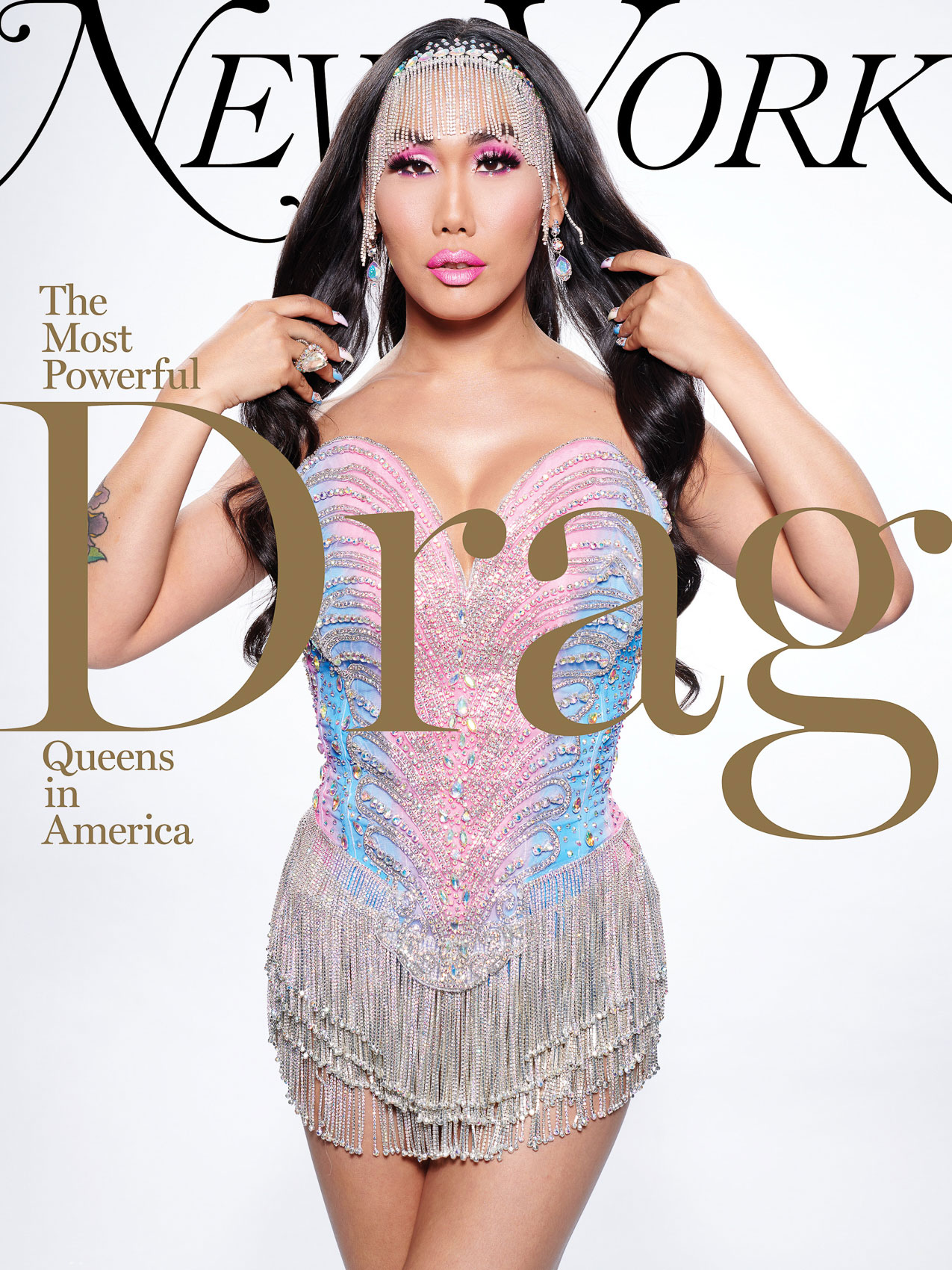 DragConLA_Gia_Gunn_1219COV_DRAG_QUEENS_lay25