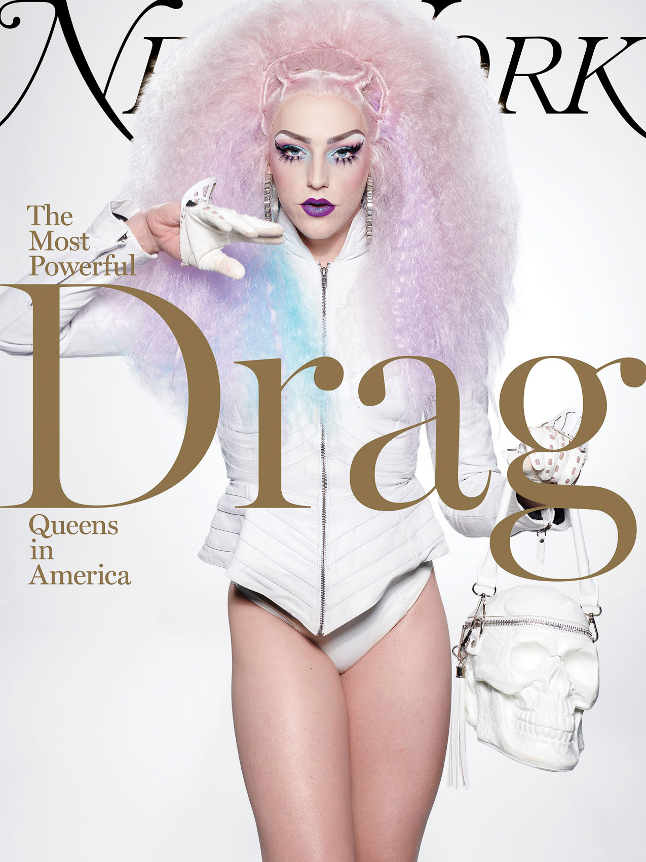 DragConLA_Laganja_Estranja_1219COV_DRAG_QUEENS_lay29