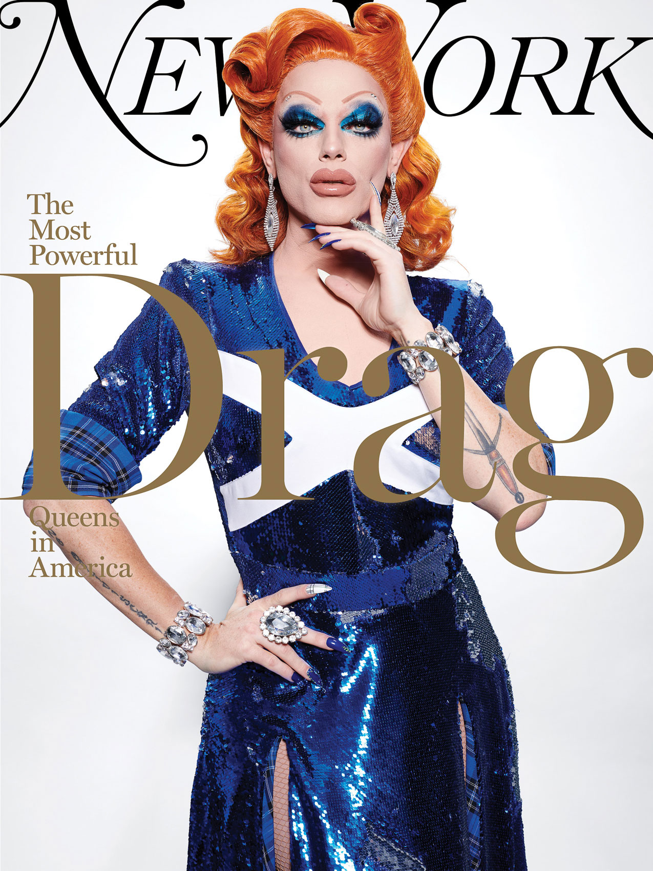 DragConLA_Morgan_McMichaels_1219COV_DRAG_QUEENS_lay36