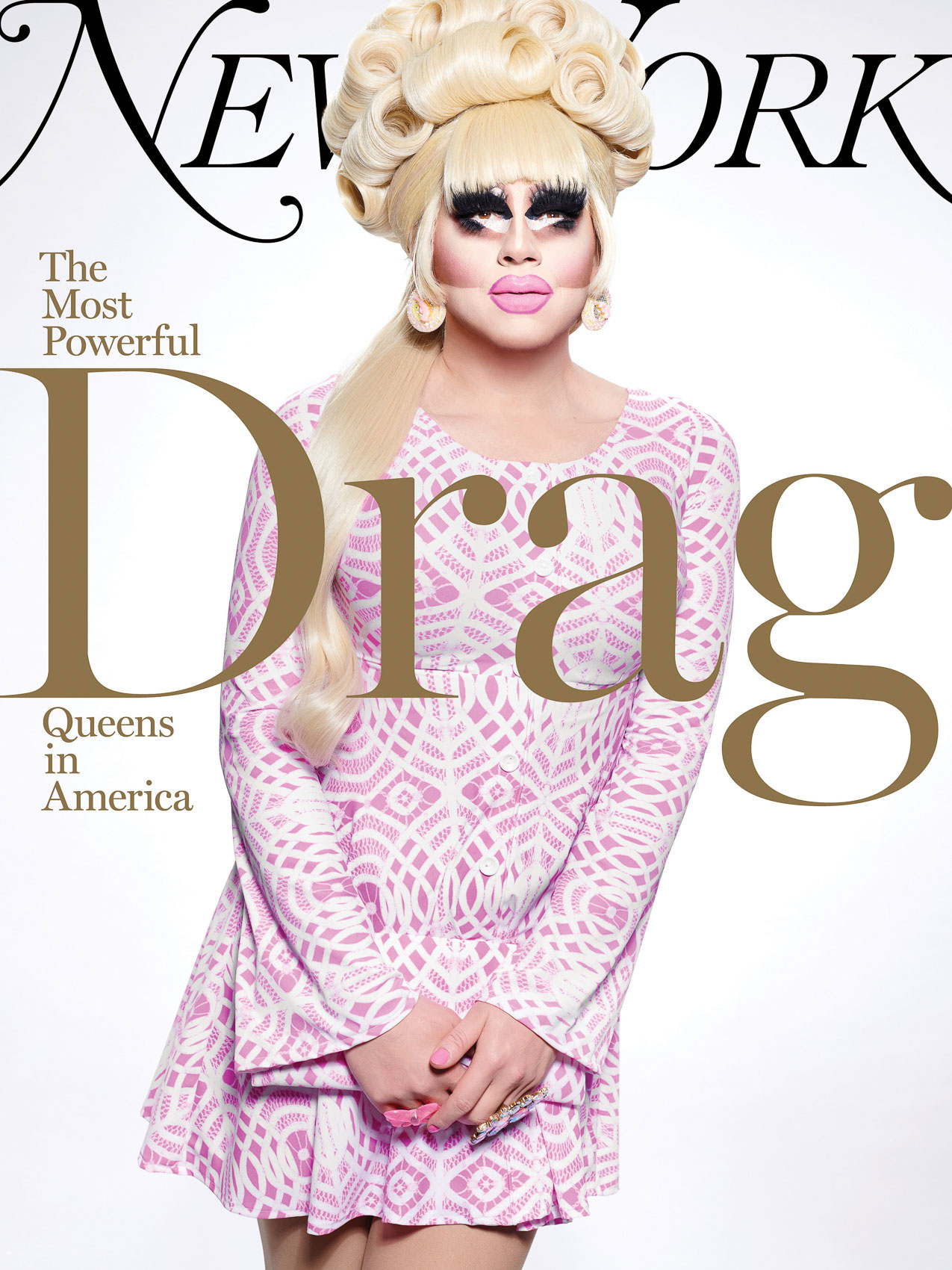 DragConLA_Trixie_Mattel_1219COV_DRAG_QUEENS_lay17