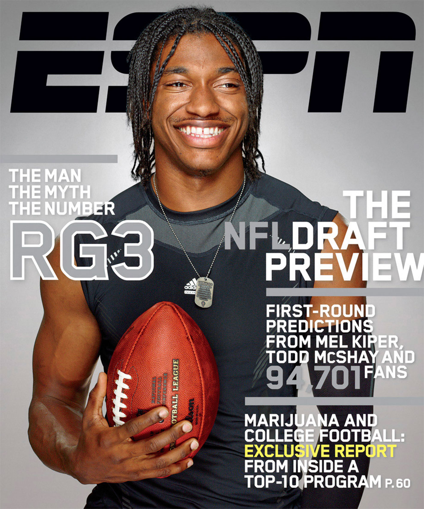 Griffin_Robert_III_ESPN_032712_Cover_Best_Avail