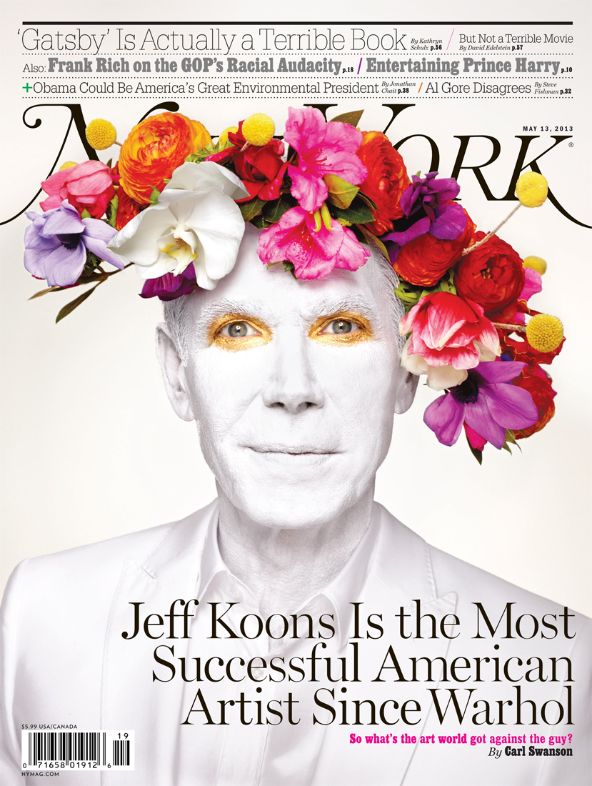 JeffKoons_MartinSchoeller_Cover