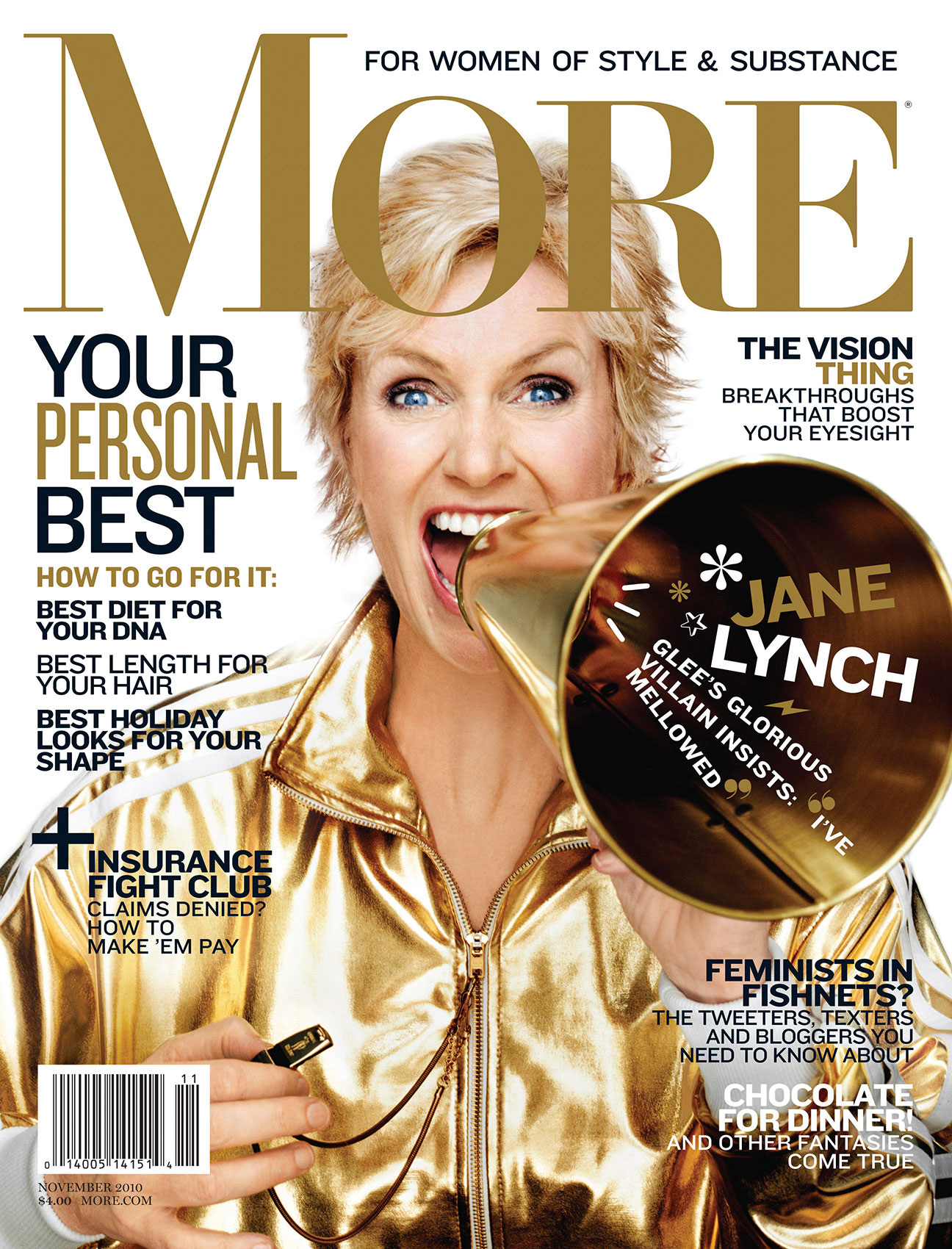 Lynch_Jane_More_080810_Cover