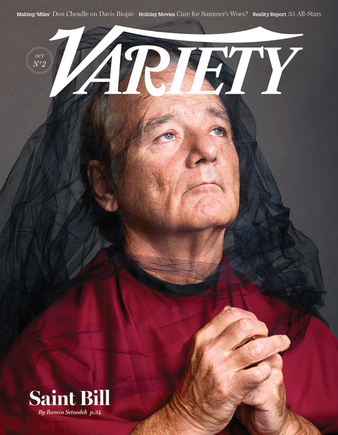Murray_Bill_VARIETY_100714_Cover