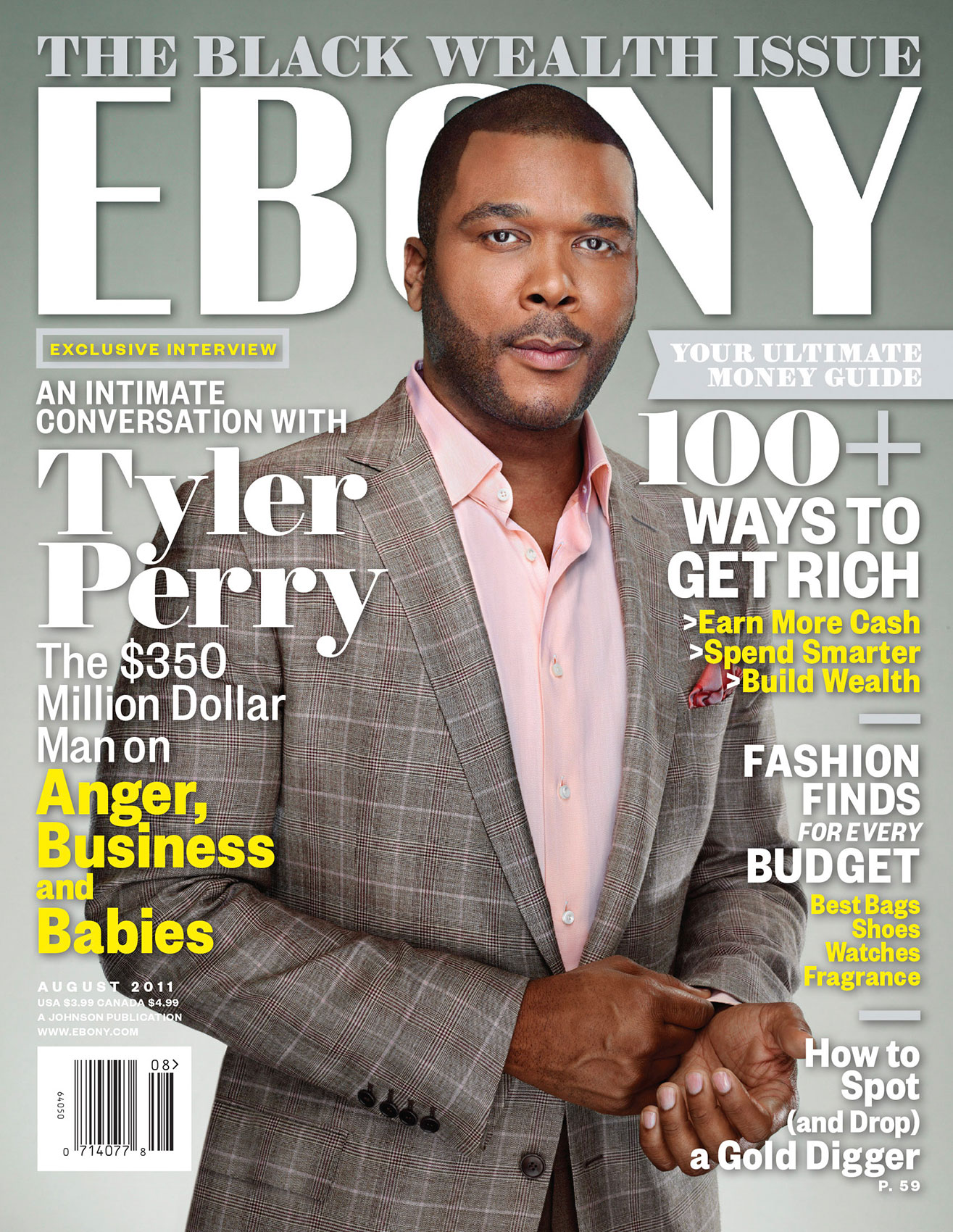 Perry_Tyler_EBNY_052611_Cover-1