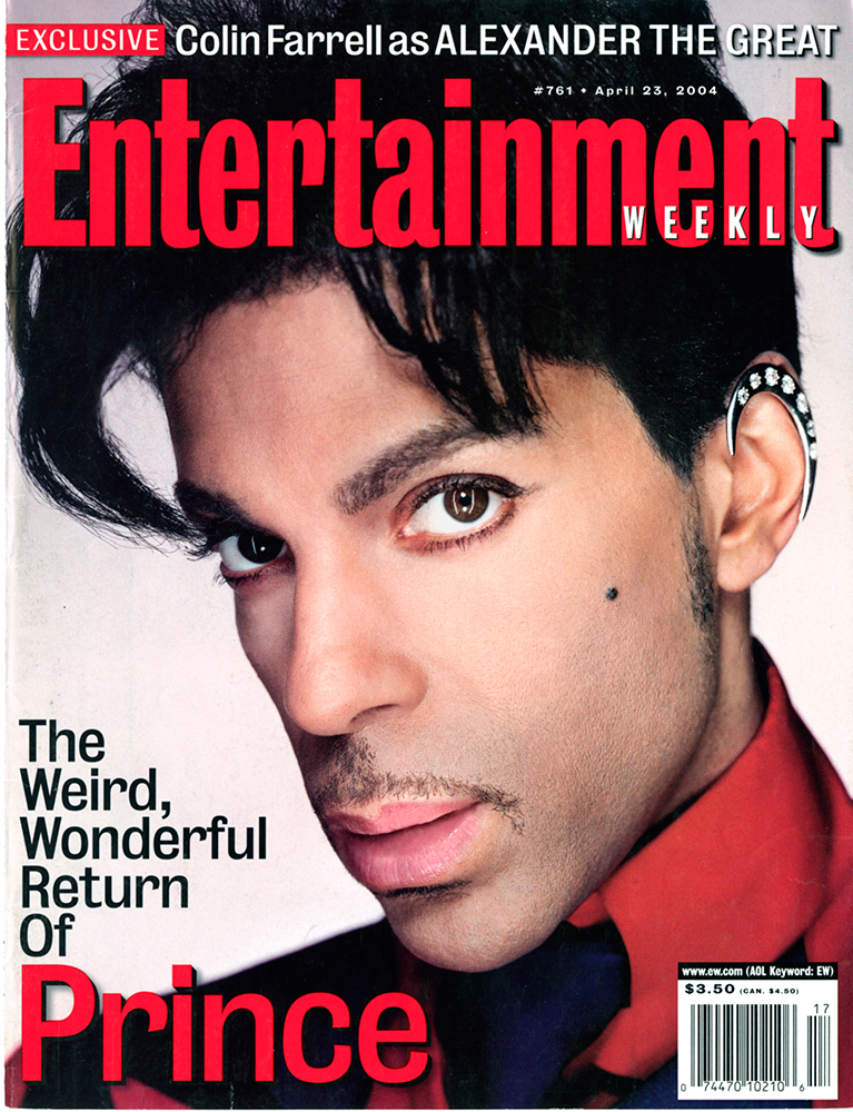 Prince_EW_032504_Cover