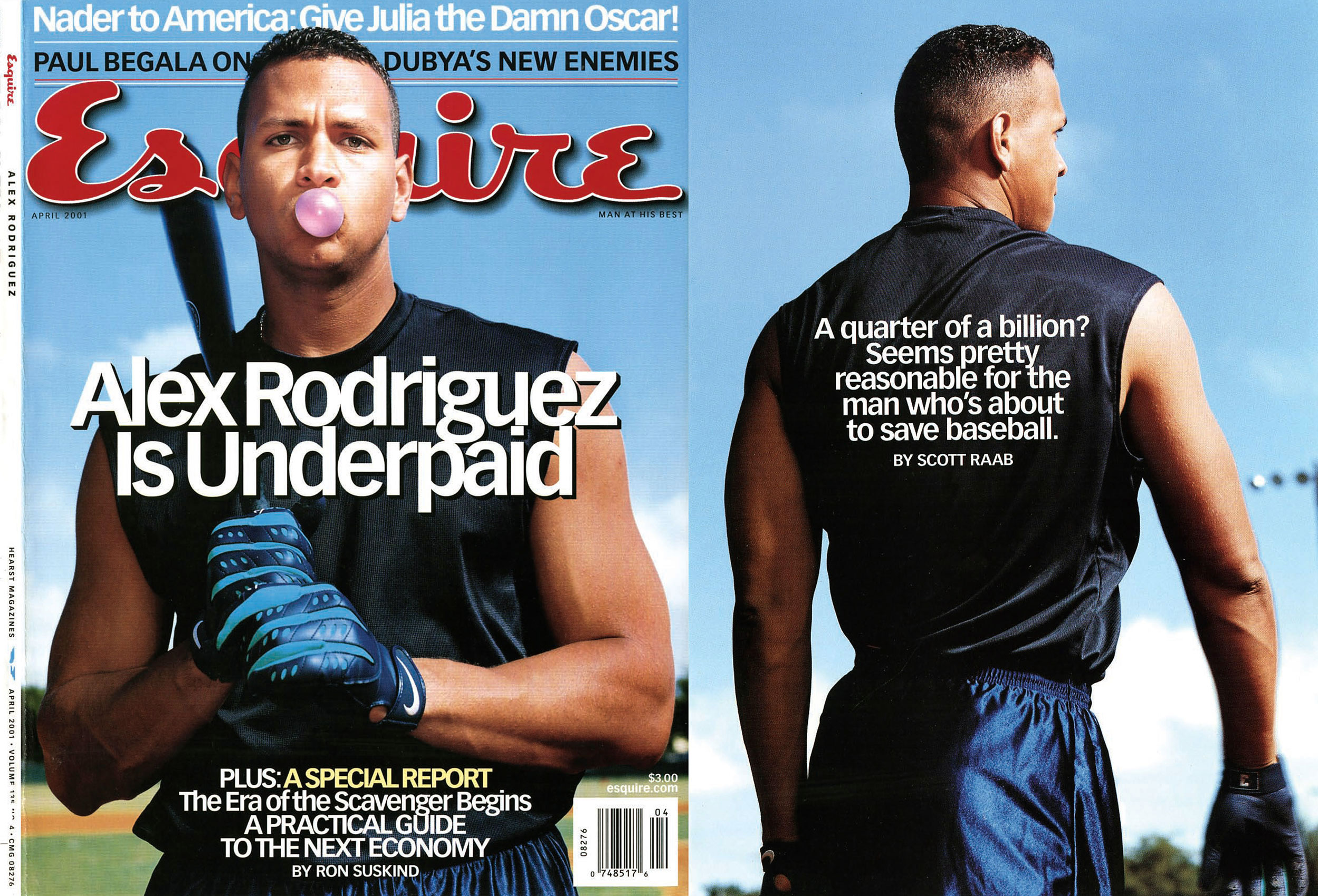 Rodriguez_Alex_ESQ_011701_Cover-2