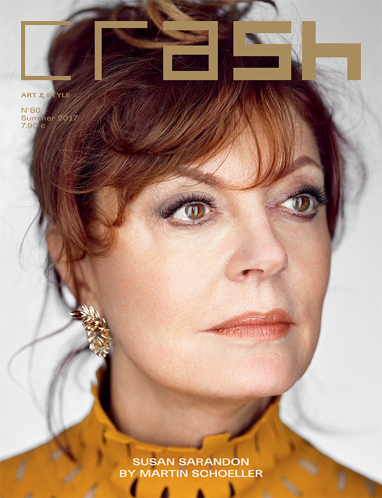 SARANDON_SUSAN_COVER