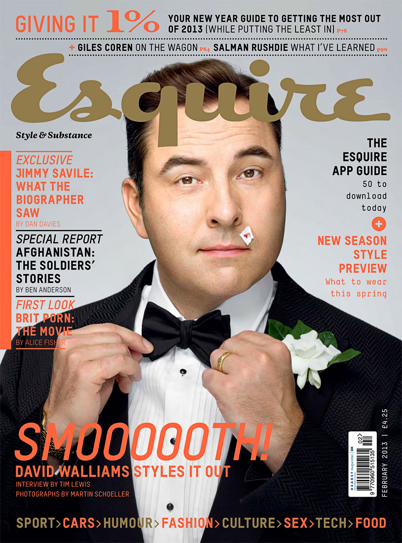 Schoeller_ESQUK_Walliams_Cover