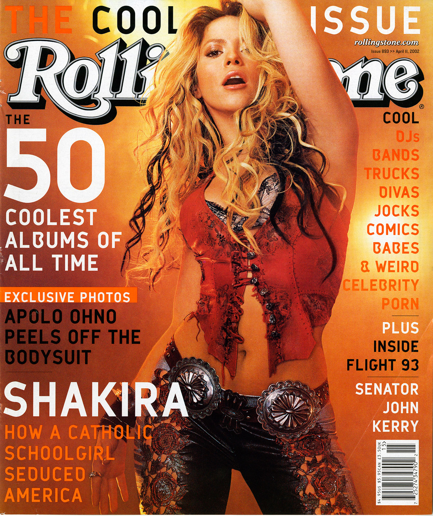 Shakira_RS_022102_Cover