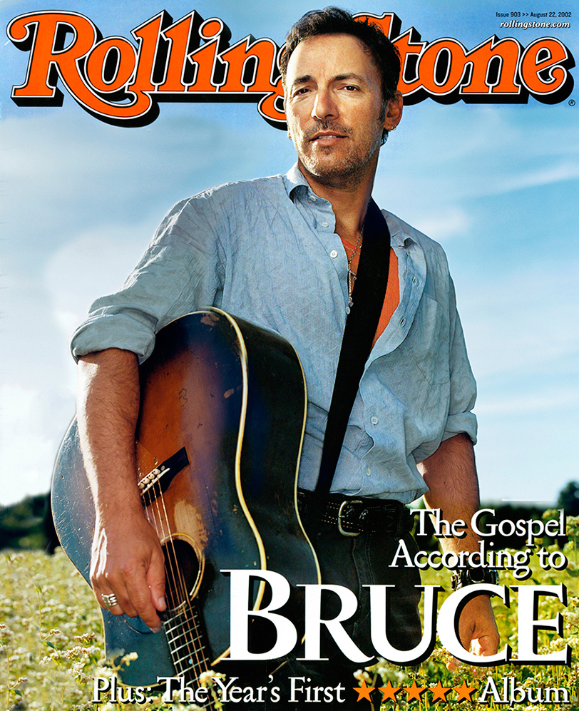 Springsteen_Bruce_RS_071102_Cover
