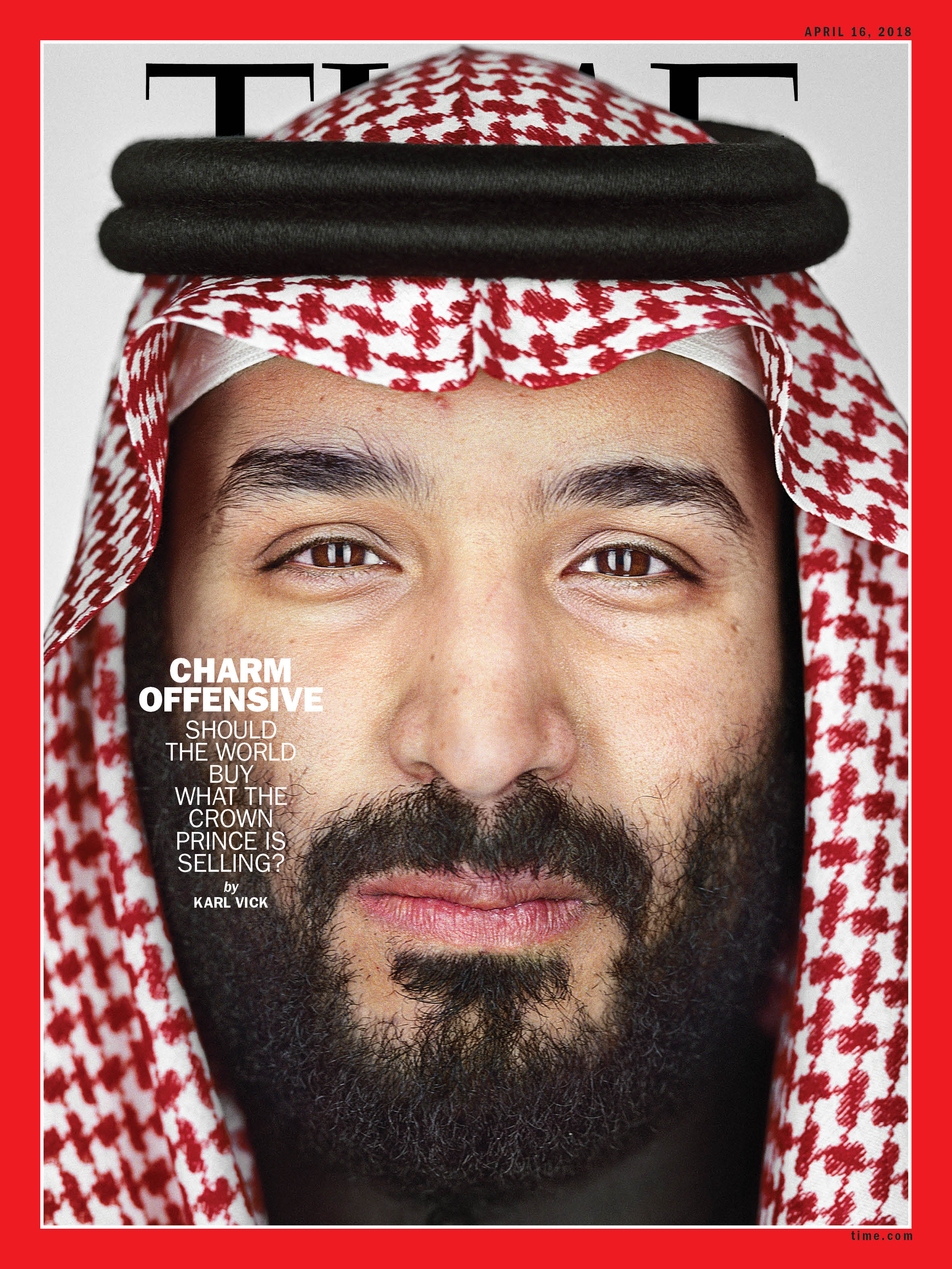 TIME_MBS_CrownPrince_2018_Cover