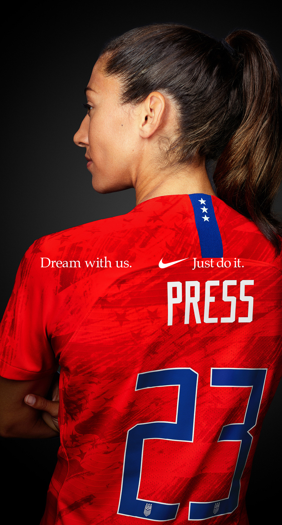 USWNT_Nike_WK_West_34th_WomensWorldCup_1120x2088_ALL6
