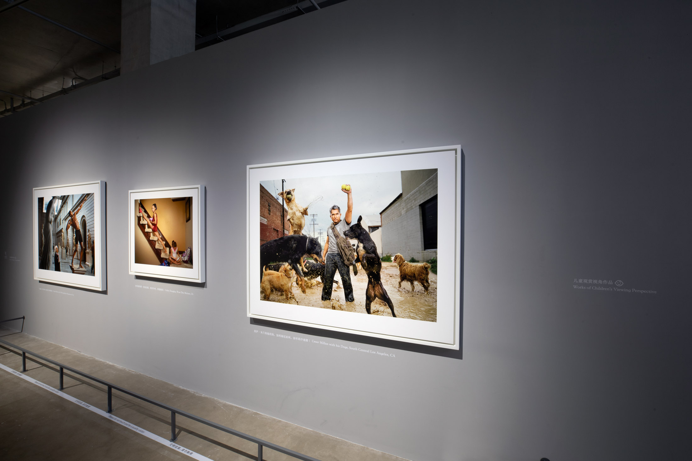 XPM_Changsha_China_9_web