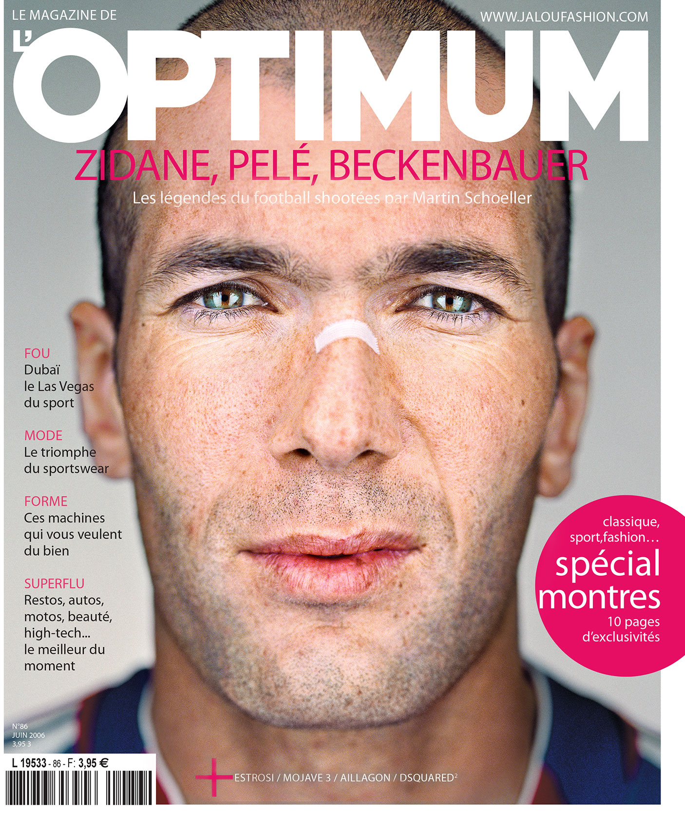 Zidane_Zinedine_Optimum_020606_Cover