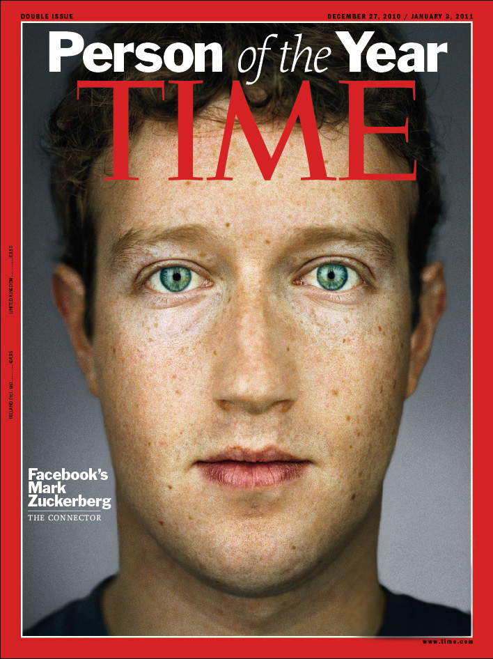 Zuckerberg_Mark_POY_TIME_2010_Cover
