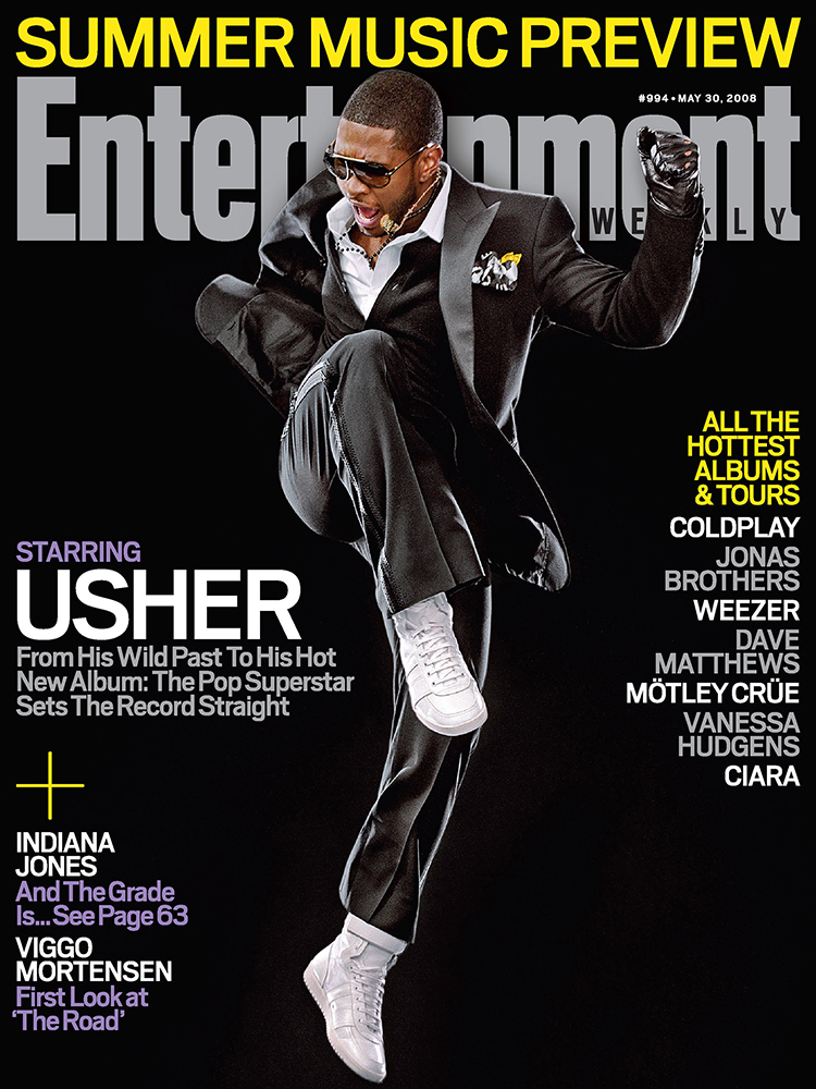 usher_tearsheet_cover